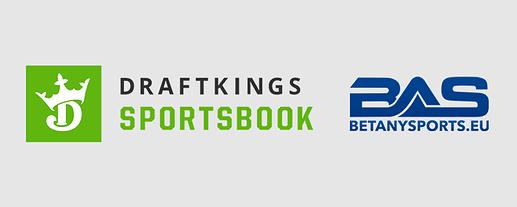 DraftKings__Betanysports